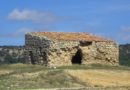 La Torre Bengamar
