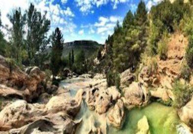 La UNESCO declara el Valle del Cabriel y el Alto Turia Reservas de la Biosfera